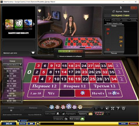 партнерские программы казино на базе плейтек